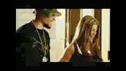 Black Eyed Peas - The Elephunk Theme{gunco}