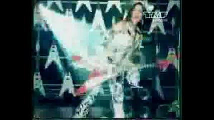 Shania Twain - Ka - Ching