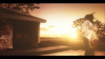 Аrash ft. Helena - Broken Angel high quality