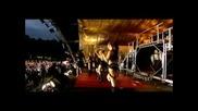 The Pussycat Dolls - Beep Live