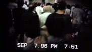 Tupacbg.com - Невиждани кадри в Mgm Grand Hotel, Las Vegas, Sept. 7, 1996