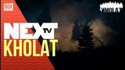 NEXTTV 025: Превю: Kholat