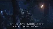 [бг субс] Fuurin Kazan - Епизод 46