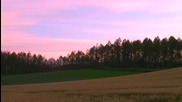 10min Emotional Violin Emotional Sunset