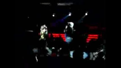 Глория - Mix - Sin City - Help - 01.11.2005