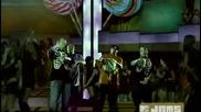 Three 6 Mafia - Lolli Lolli /High Quality/