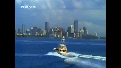 От местопрестъплението: Маями - 8x021