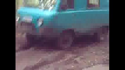 Видео0081