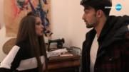 София - Ден и Нощ - Епизод 498 - Част 2