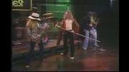 Judas Priest - Deciever