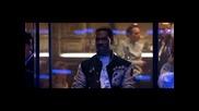 Ченгето от Бевърли Хилс 2 Бг Аудио ( Перфектно Качество ) Част 2 (1987)