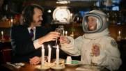 Christian Steiffen - Ich hab dir den Mond gekauft (Offizielles Video) (Оfficial video)