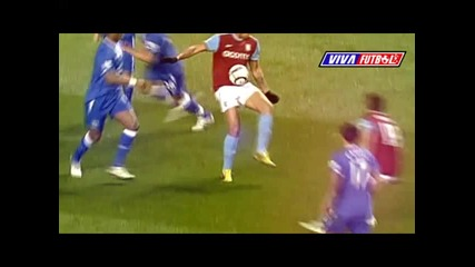 Viva Futbol Volume 67