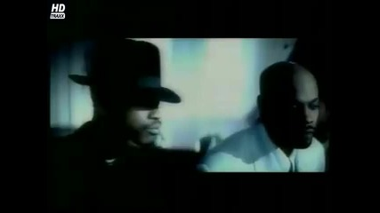 [hd] Snoop Doggy Dog ft Dr. Dre. Nate Dogg - Lay Low (official music video) + Lyrics