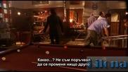 Smallville - 2x04 part 4