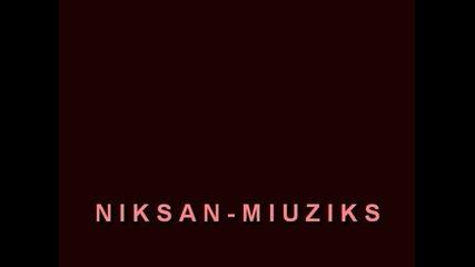 niksan 2013 микс bulgaro