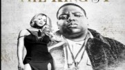 Faith Evans & The Notorious B. I. G. - I Got Married ( Interlude ) ( Audio ) ft. Mama Wallace