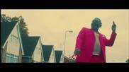 Dj Fresh Vs Jay Fay Feat. Ms Dynamite - Dibby Dibby Sound ( Official Video) + Lyrics