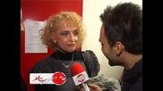 Камелия Тодорова - Очаквайте два албума през 2011 - та
