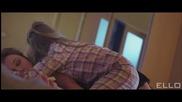 Виа Гра - Ало, мамо ( Официално видео )