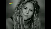 Shakira - No - Превод