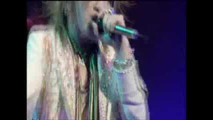 The Gazette - Defective Tragedy (DB Final)