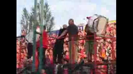 Widzew - Radomsko