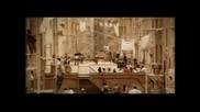 Alicia Keys - Unbreakab