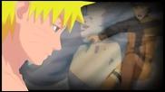 Naruto courtesy call thousand foot krutch Amv