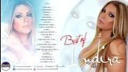 Indira Radic - Pusti me - Best of - CD 1 (AUDIO 2013)