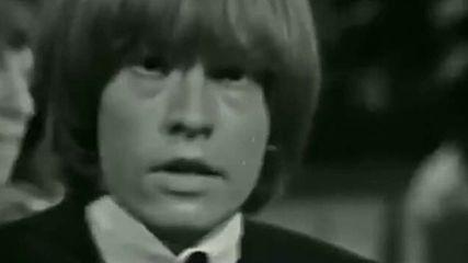 Brian Jones - Rock Classics - The First Stone - Hd