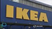 IKEA Pledges $1.13 Billion to Help Slow Climate Change