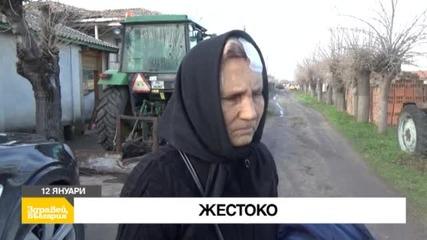 """В """"Здравей, България"""" във вторник очаквайте"""