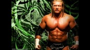 Triple H Theme Song - The Game