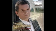 Giorgos Margaritis - O Asotos