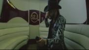 Saul El Jaguar - Esta Llorando Mi Corazon Video 2017 - Exclusivo