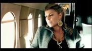 Превод/ Fergie ft. Ludacris - Glamorous