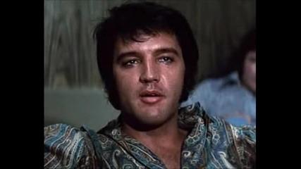 Elvis - Youve lost that lovin feelin