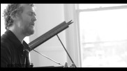 Glen Hansard - Come Away To The Water (превод)