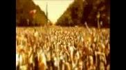 Вест Бам  -  Парада В САЩ