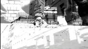Massaka - Spieglein Sag Mir [hd]