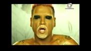 Азис - Хоп (official Video)