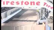 Tanner Fousts 09 Scion tc Drift Car in Detail - Formula Drift 2009