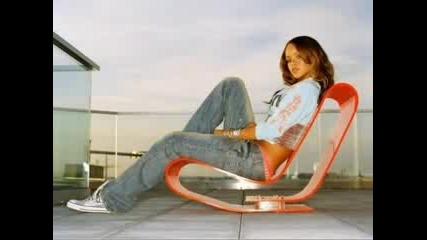 Rihanna-Pics-Част 3