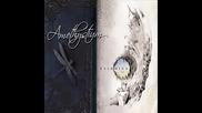 Amethystium - Into The Twilight