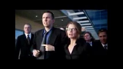 The Job - Късометражен Филм