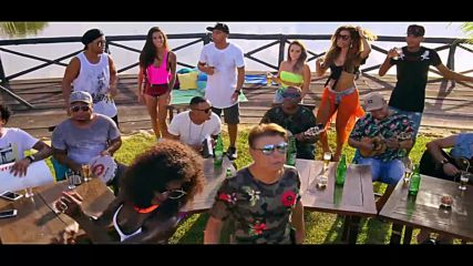 RDN - Juntos Somos Mais Fortes (Оfficial video)