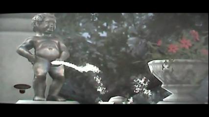 Bg gameplay ! God of War 2 (ps3) Kratos Sex-scene