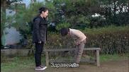 Бг субс! Ojakgyo Brothers / Братята от Оджакьо (2011-2012) Епизод 31 Част 2/2