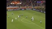 Уругвай - Франция 0 - 0 Всички Интересни Моменти